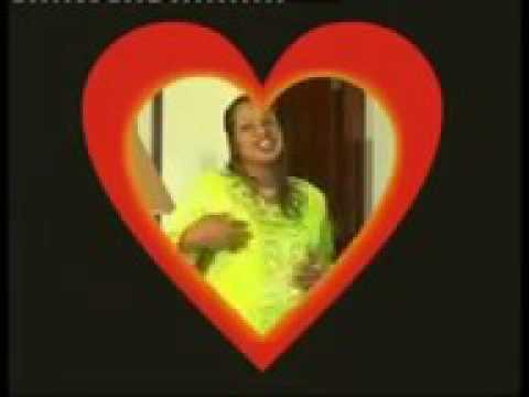 Maneno Ya Mkosaji Lelya Rahid & Jahazi Modern Taarab  Official Video
