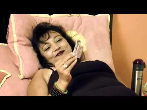 नाजायज रिश्ता    Extramarital Affair  Servent Masti With Landlord Significant Short Film thumbnail