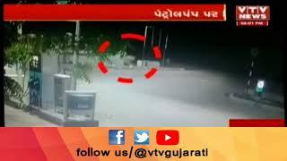 Nagar Sevika Of Jamnagar Municipal Corporation Infestation does not get information