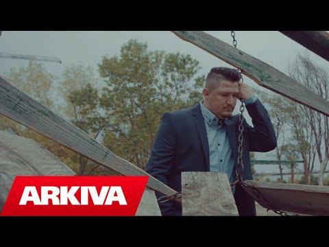 Eroll Murati - Ske e shkrume (Official Video HD)