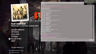 L4d2 How Have Sv Private Server