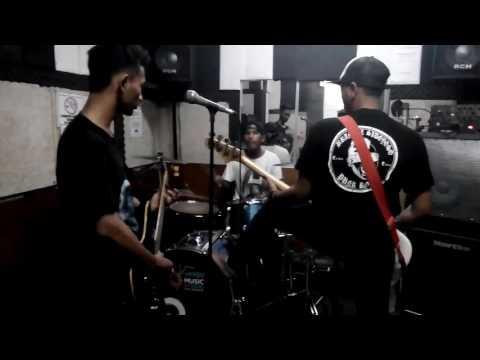 Brandal sidoyoso - (singel baru)