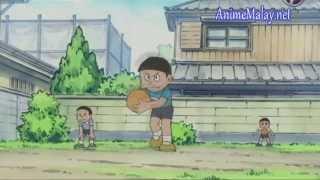 Doraemon Malay - Alat Pengubah Hidup.mp3