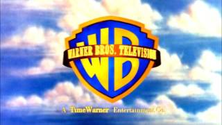 Starry Night Prods. & Warner Bros. TV logos (Blender) Mp3