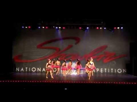 Birthday  Donna Shepherd  Orange County Performing Arts Academy