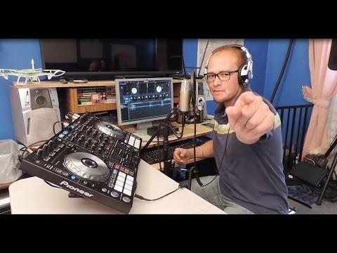 Radio por internet: ¿Qué necesitas y cómo hacerlo? | Crea tu estación de radio.