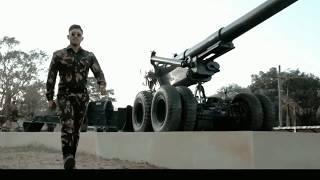 Feeling proud indian army full song : https://youtu.be/septl9hlyq8 status, dj, ...