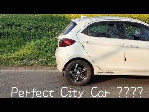 Tata Tiago - A long term honest review by common user