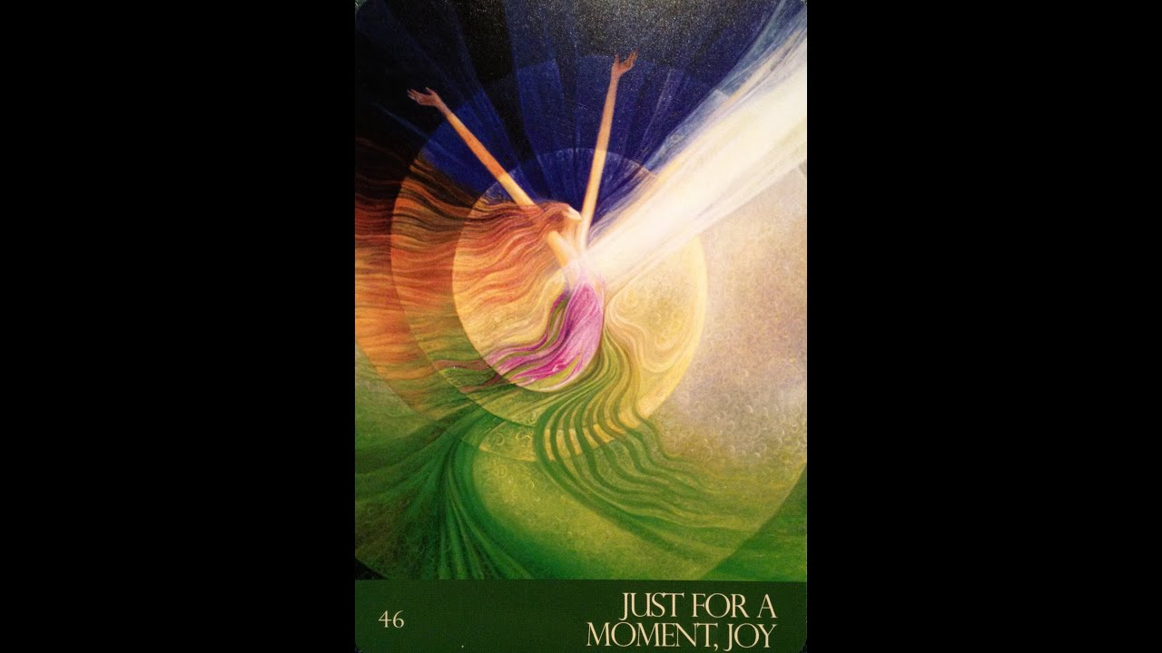 Miracle Mindset Monday Aug 31- Sept 6