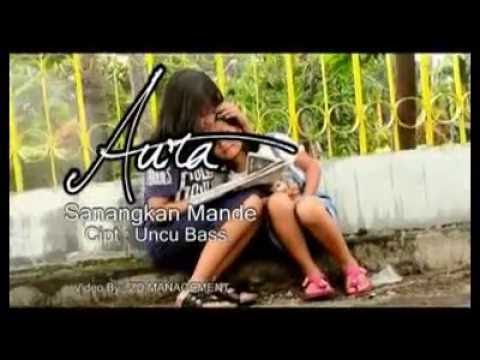 AURA - Album Pop Minang Anak-anak terbaru