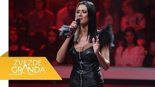 Lena Colak - Sve je laz, Ako ga vidite (live) - ZG - 18/19 - 12.01.19. EM 17 thumbnail