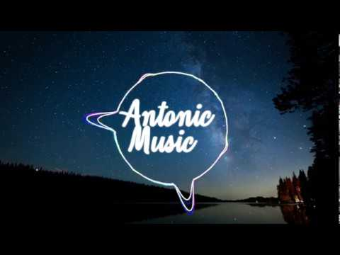 Lauv & Troye Sivan - Im So Tired (Antonic - Dance & EDM Remix)