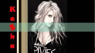 Till The World Ends Feat Kesha , Nicki minaj. LYRICS