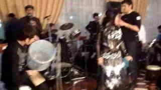 Скачать Samarqand Tuy Wedding Feruza Jumaniyozova