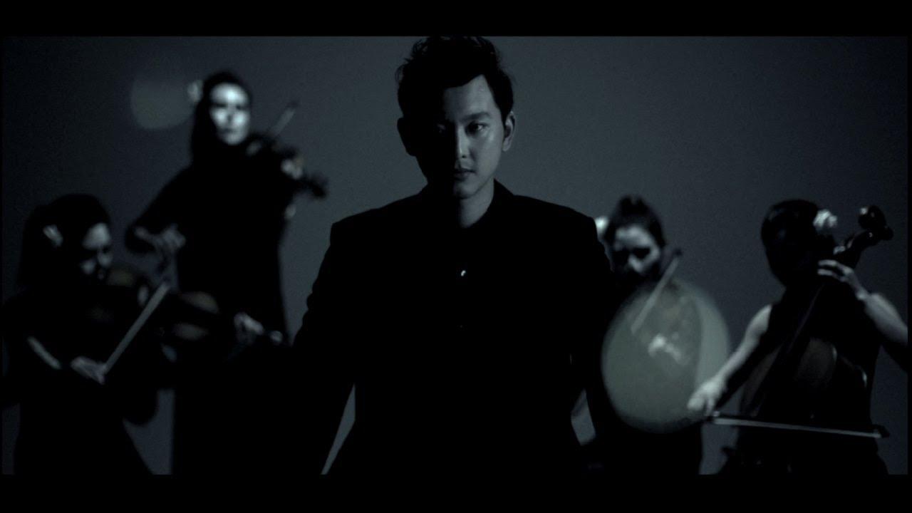 鍾氏兄弟 feat. Ghost Style/Kwokkin -《瑪門》MV