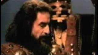 part 4 9 ghareeb e toos imam ali raza a s in urdu full movie