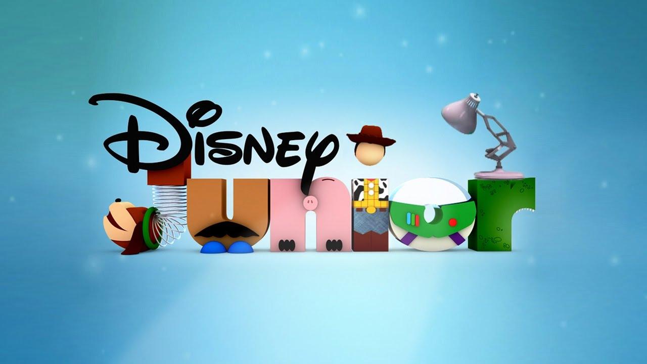 363-Disney Junior With Toy Story Movie Spoof Pixar Lamp Luxo Jr Logo ... for Disney Pixar Toy Story Logo  53kxo