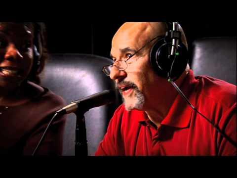 Greensboro Bicentennial - Radio