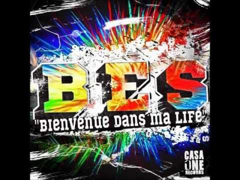 BES - Parole d'un Homme (Street Album