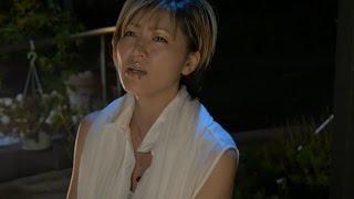 テレビ東京系列 BSジャパン「開運!なんでも鑑定団」エンディングテーマ...
