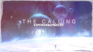 TheFatRat - The Calling (Viper_DragonHero Remix)