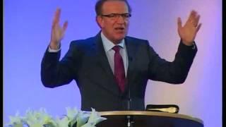 Виктор Гамм,проповедь