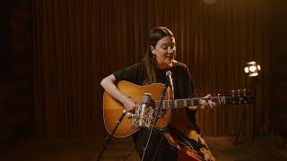 "Natalie Hemby - Hemby Sessions 1 - ""Rainbow"""