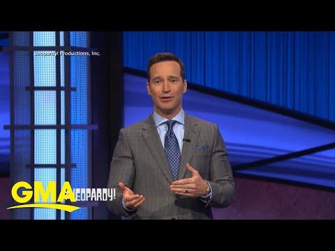 'Jeopardy-guest-host-is-an-overnight-sensation