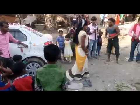 Desi band Baja Barat nagin dance Rizwan ali