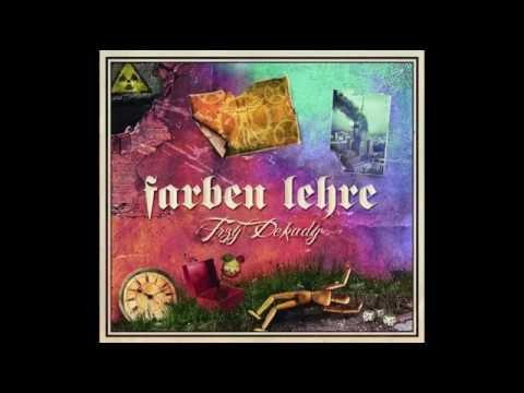 Farben Lehre - Femina (feat. Gutek) wersja AKUSTYCZNA