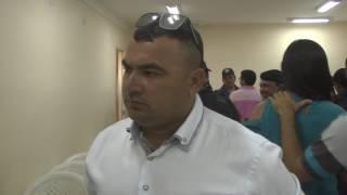 Subinspetor Ferreira fala da Emenda que destina verbas para a construção da sede da Guarda Municipal