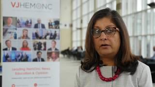 Attacking plasma cell dyscrasia in AL amyloidosis