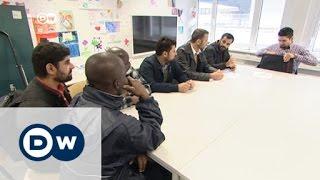 دراسة: عدد العاملين من أصول أجنبية في الوظائف الحكومية في ألمانيا ضئيل جداً | الأخبار