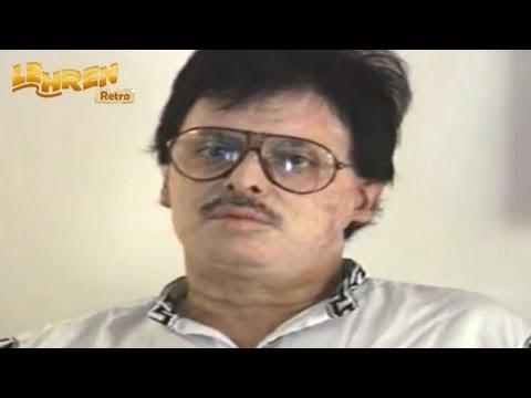 Sanjay Khan On Tipu Sultan