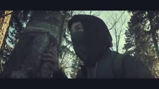 IceBot - My Love | Alan Walker - Sing Me To Sleep