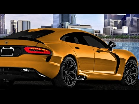 dodge viper srt v10 with Watch on Challengers Hellcat Could Be First Viper V8 Engine moreover Watch besides Wallpaper 1e besides 1976 dodge charger daytona 360 as well Terugkeer Van Een Bruut De Srt Viper.