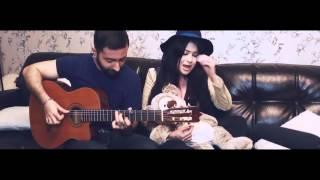 Егор Крид - Невеста (cover)