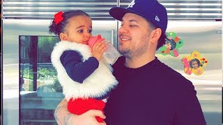 rob kardashian back on the market how he lost all his weight and looking to date