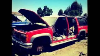 We buy junk cars Remington VA pay cash for clunkers sell vehicles car vehicle removal