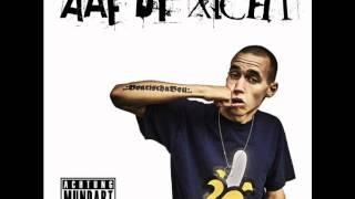 11 BBou - Du Basst Scho Feat. ML (2009)