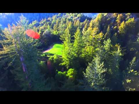 29.5 Acres of Land - Scotts Valley, CA - UNBRANDED