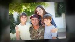How To Get A VA Mortgage Loan | 617-642-3690 | Streamline Refinance| Boston |02127 |Military Loan|MA