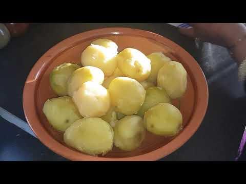 recette-pommes-de-terre-viande-hachée-sauce-béchamel