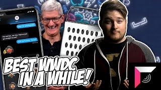 what-i-really-thought-of-wwdc-ios-13-dark-mode-ipados-mac-pro