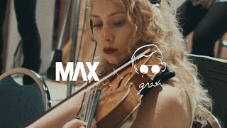 MAX - Lights Down Low (Orchestral Version) feat. gnash & the Hells Kitchen Orchestra