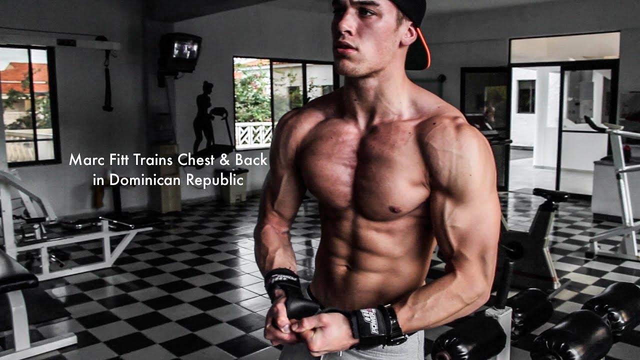 steroidne forum