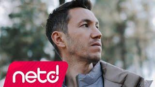 Hasan Sancar feat. Birgül  - Bile Bile Resimi
