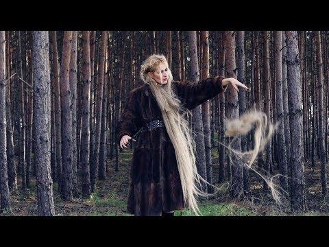 Maja Koman - Zwiąż te kłaki