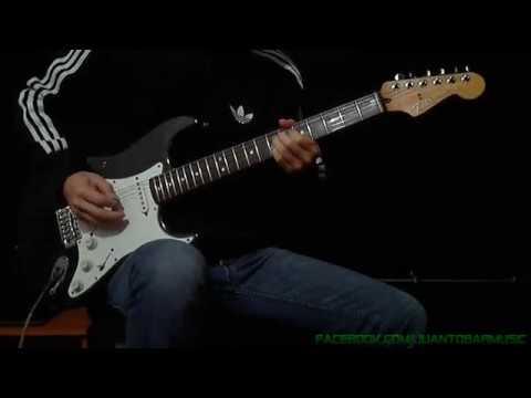 metallica-/-kirk-hammett---the-unforgiven-solo-(guitar-only)---cover-by-juan-tobar