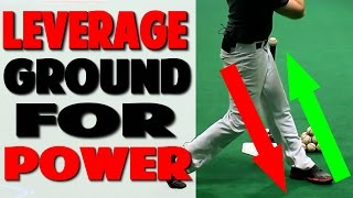 how to gain bat speed with your knee   baseball hitting drills pro speed baseball